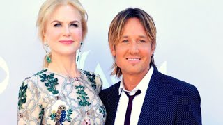 Download After Rumors Their Marriage Is On The Rocks, Keith Urban And Nicole Kidman Have Made A Huge Decision Video