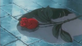 Download Top 10 Most Romantic Couples of Anime Video