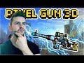 Download IS THIS WEAPON ONE OF THE BEST SNIPERS?? THE RARE LAST HOPE! | Pixel Gun 3D Video