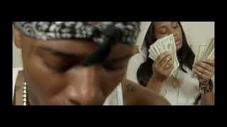 Download Fetty Wap - Trap Queen Prod. By Tony Fadd Video