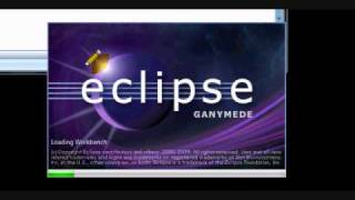 Download Java homework, multiple classes and methods 1 Video