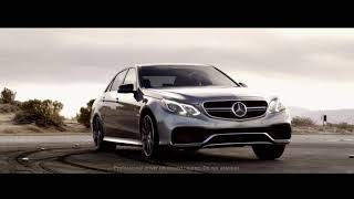 """Download Mercedes-Benz Commercial – """"It is or it isn't."""" 