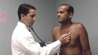 Download The Doctor-Patient Relationship Part 1 Video