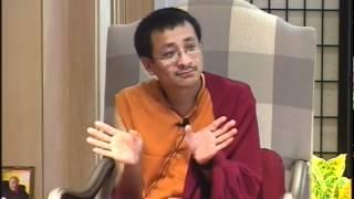 Download EMOTIONS. 3/6 - The Dzogchen Ponlop Rinpoche Video