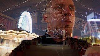 Download Winter Wonderland Hyde Park 2018 Christmas London Video