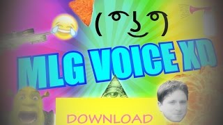Daniel uk voice download free