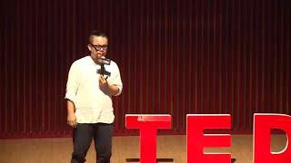 Download 演化的新物種-未來學校的藍圖與實踐 | 仰志 蘇 | TEDxDadun Video