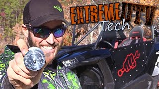 Download How To Grease RZR Wheel Bearings - Extreme UTV Tech Video