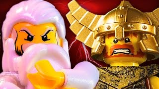 Download Zeus vs Thor. Epic Rap Battles of History. Video