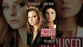Download The Accused Video