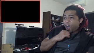 Download The Revenant | Official Trailer - REACTION Video
