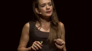 Download Howling for Hope: The Importance of Catharsis | Sally Grayson | TEDxStuttgart Video