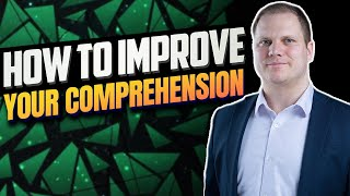 Download How To Improve Your Reading Comprehension Video