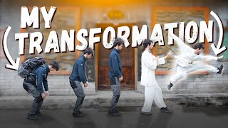 Download How 6 Months in China Changed My Life [TIME-LAPSE FILM] Video