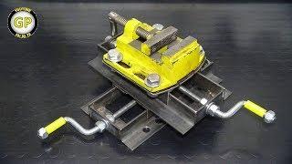 Mini Lathe Machine GMD400 Free Download Video MP4 3GP M4A - TubeID Co