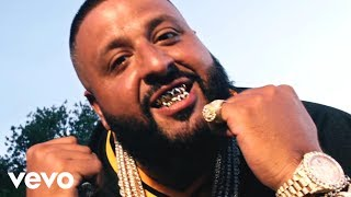 Download DJ Khaled - Gold Slugs ft. Chris Brown, August Alsina, Fetty Wap Video