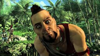 Download 4. Far Cry 3 - Ubisoft E3 2011 Press Conference HD 1080p Video
