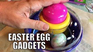 Download 7 EASTER EGG GADGETS TESTED! Video