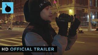 Download COPWATCH | Official Trailer Video