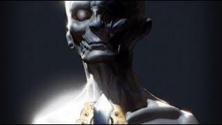 Download Snoke & the Muur Talisman (Episode 8 / Snoke / Force theory) Video