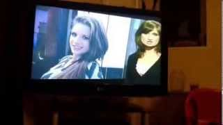 Download BBC 1 North West Junction | Paddys Day | Mon 17|3|2014 Video