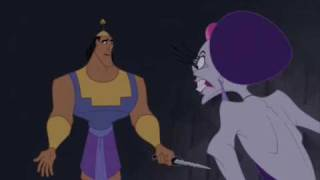 Download Emperor's new groove - best parts Video