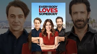 Download Everybody Loves Somebody Video