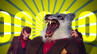 "Download Warren Zevon - ""Werewolves of London"" (Los Angeles lone wolf version) Video"