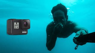 Download GoPro HERO 7 BLACK; What CASEY NEISTAT Didn't Tell YOU Video