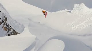 Download The Sequel | WASTED YOUTH | Snowboard Film Trailer Video