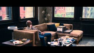 Download The Adderall Diaries - Trailer Video