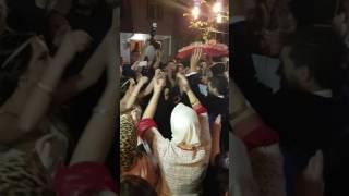 Download ORDU DAVUL KLARNET (KINA GETIRME) GÖKÖMER KÖYÜ [720 p izleyiniz] Video