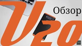 Download LG V20. Флагман по #oldschool'у Video