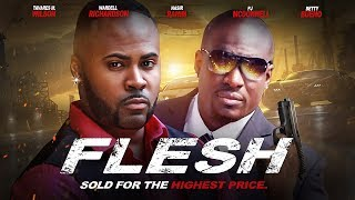 Download Family Comes First - ″Flesh″ Full Free Maverick Movie!! Video