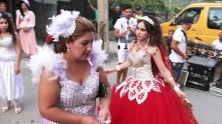 Download Novi Pazar Nazmie ve Ali 6 Video