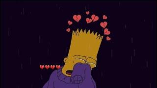 Download História De Duas Amigas Tente Não Chorar 😭💔😫 Farlley Sousa ♥️ Video