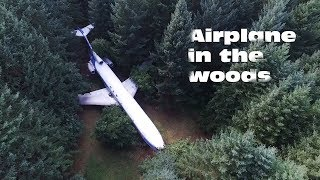 Download Living in an airplane Video