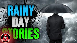 Download 3 Eerie Rainy Day Stories - Darkness Prevails Video