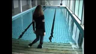 Download Wet Fashion Fun - Clip 18 Video