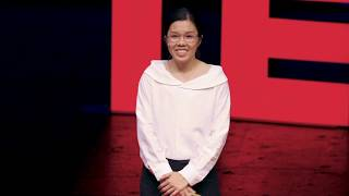 Download Going Beyond Imaging Structures with Electrons | Kayla Nguyen | TEDxVienna Video