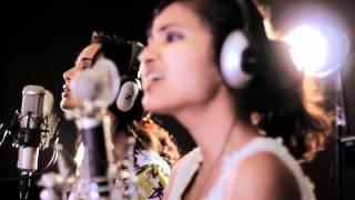 Download Ashai Mugam - Shankar Tucker (ft. Vidya Vox & Vandana Iyer) (Original) | Music Video Video