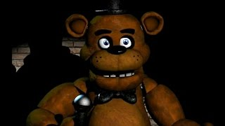 Download Freddy Fazbear's Pizzeria Phone Call Video