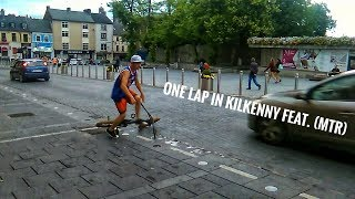 Download One Lap In Kilkenny Feat. (MTR) Video