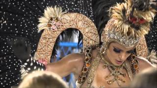 Download Rio Carnival 2015 Salgueiro 4K 21-02-2015-Vol.5 Video