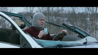 Download Børning 2 trailer official [2016] [ENGLISH SUBS] Video