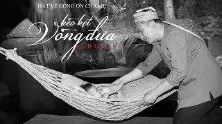 Download Album Kẽo Kẹt Võng Đưa - LM Nguyễn Sang | Những Ca Khúc Mới Và Hay Nhất Của Cha Sang 2018 Video