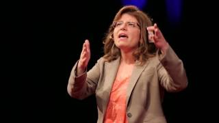 Download What can invasive plants teach us about leadership? | Anna Sher Simon | TEDxMileHigh Video