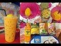 Download Cara Membuat Air Jagung (Resepi sesuai untuk berniaga) Video