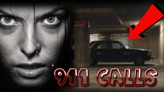 Download TOP 12 REAL DISTURBING CALLS MADE TO 911 EMERGENCY | 1HR COMPILATION Video