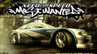 Download Hush - Fired Up - Need for Speed Most Wanted Soundtrack - 1080p Video